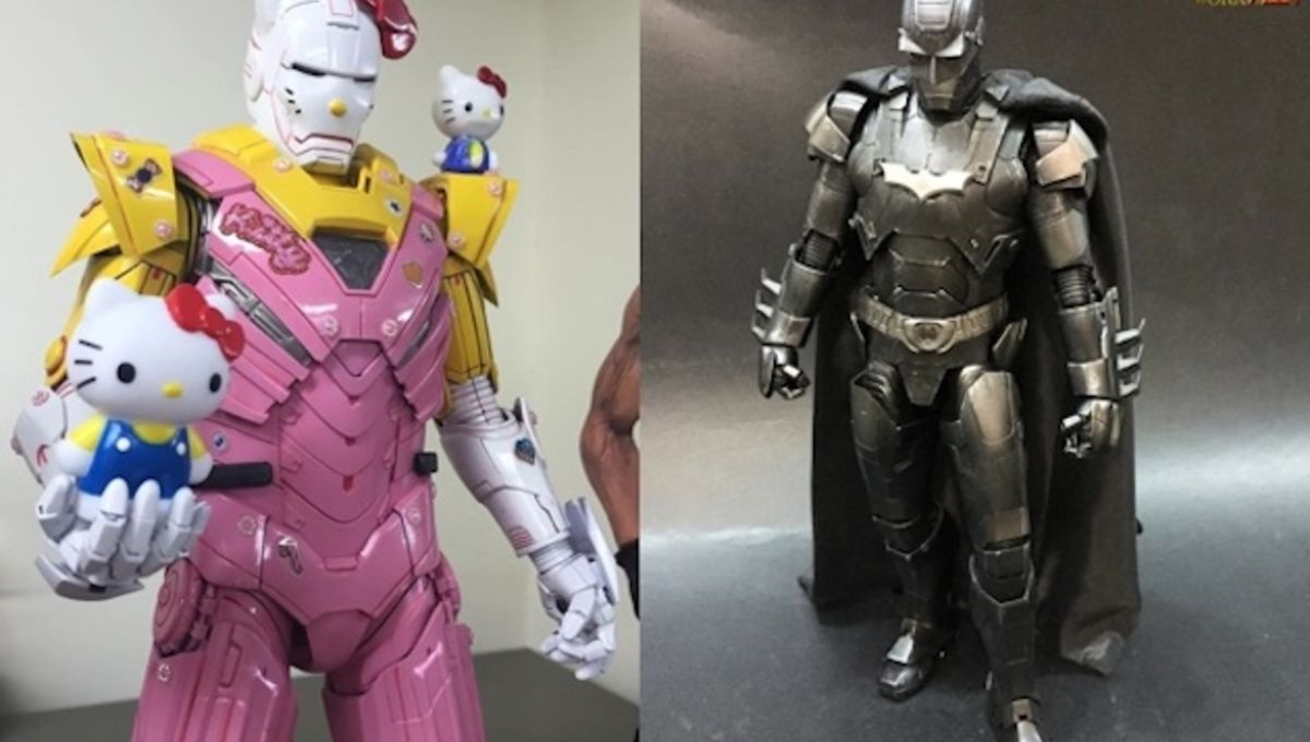 custom-iron-man.jpg