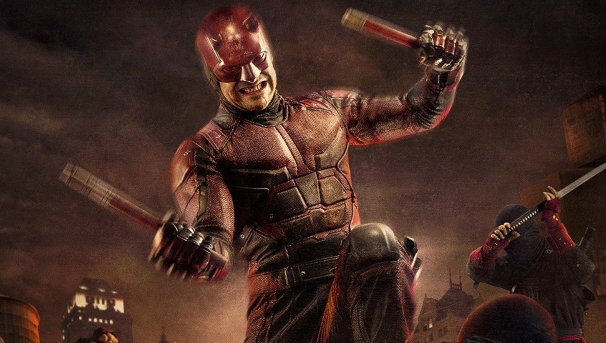 daredevil-season-2-red-poster.jpg