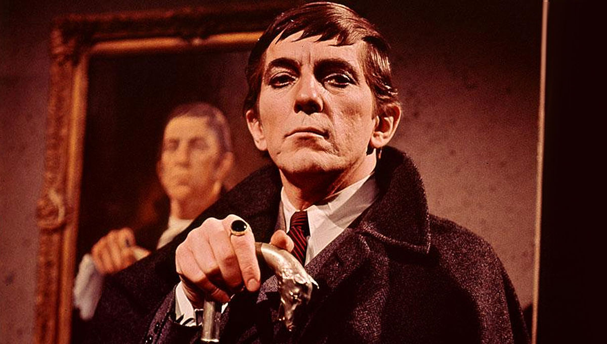 A quick guide to the 15 major storylines of Dark Shadows