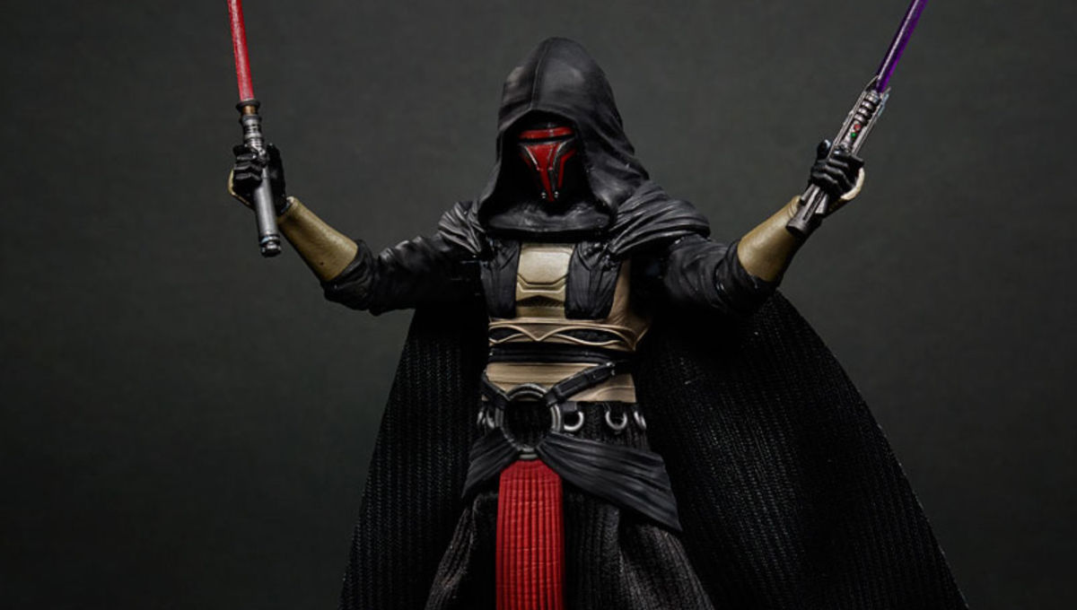 darth-revan-black-series-toy.jpg