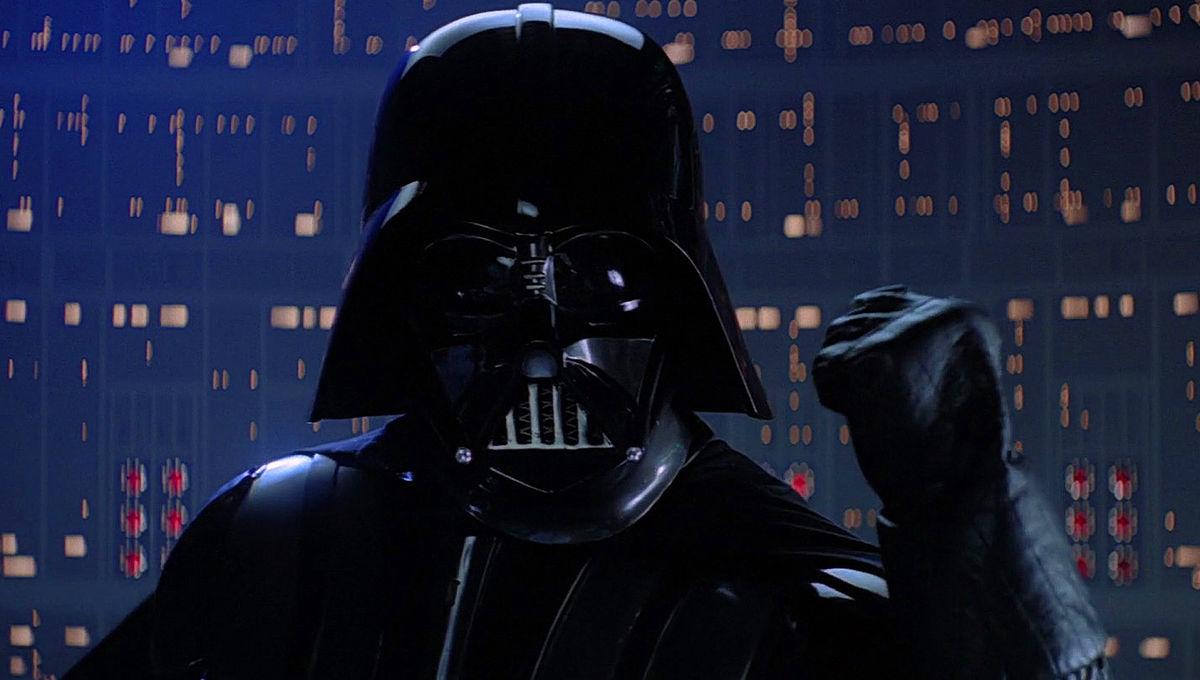Star wars rebels darth vader latino dating