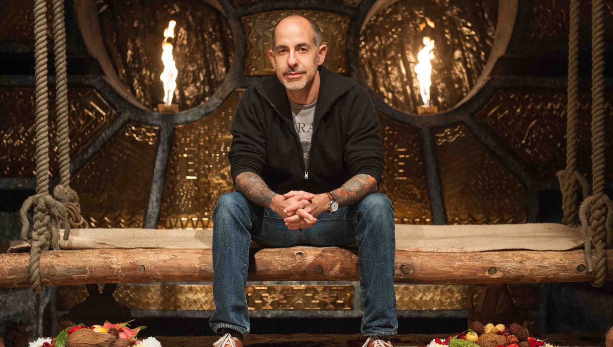 david-s-goyer-da-vincis-demons.jpg