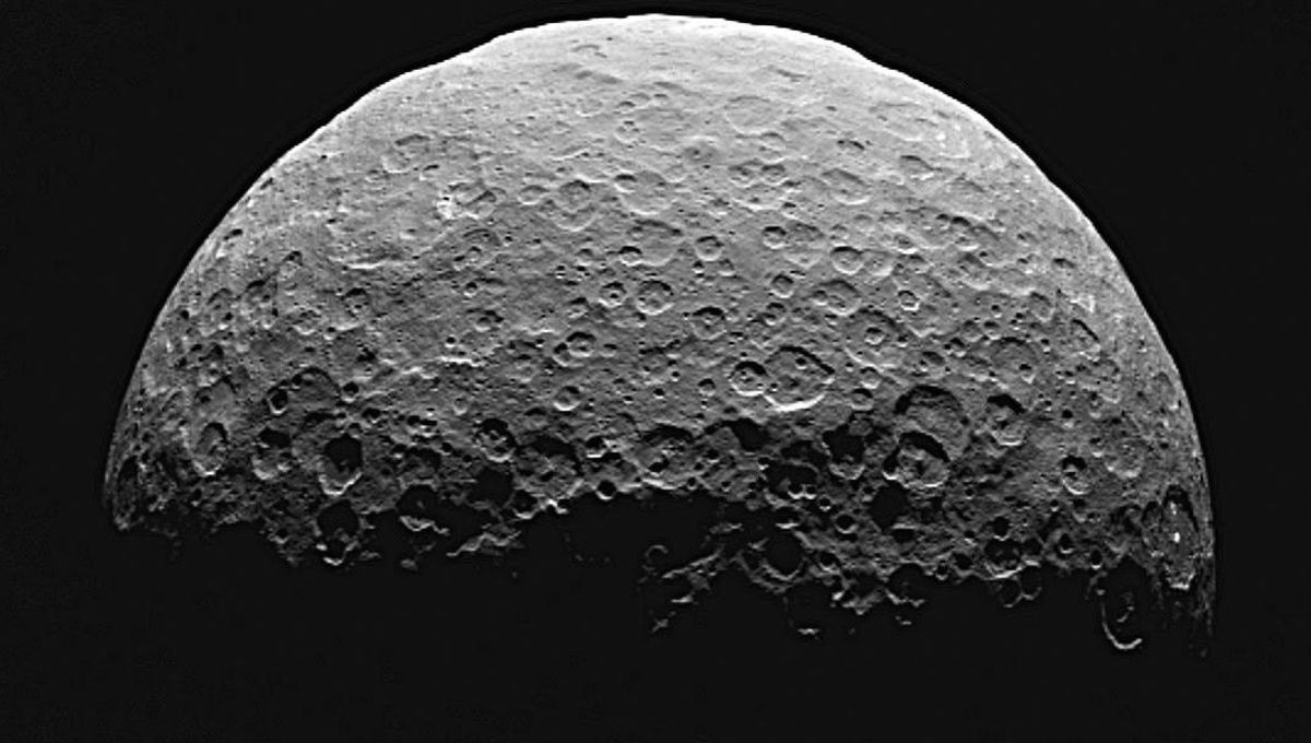 dawn-ceres-april-2015.jpg