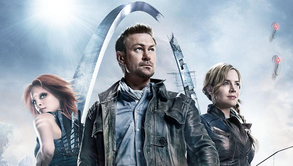 Watch the wire season 5 finale : Dishonoured 2 release date
