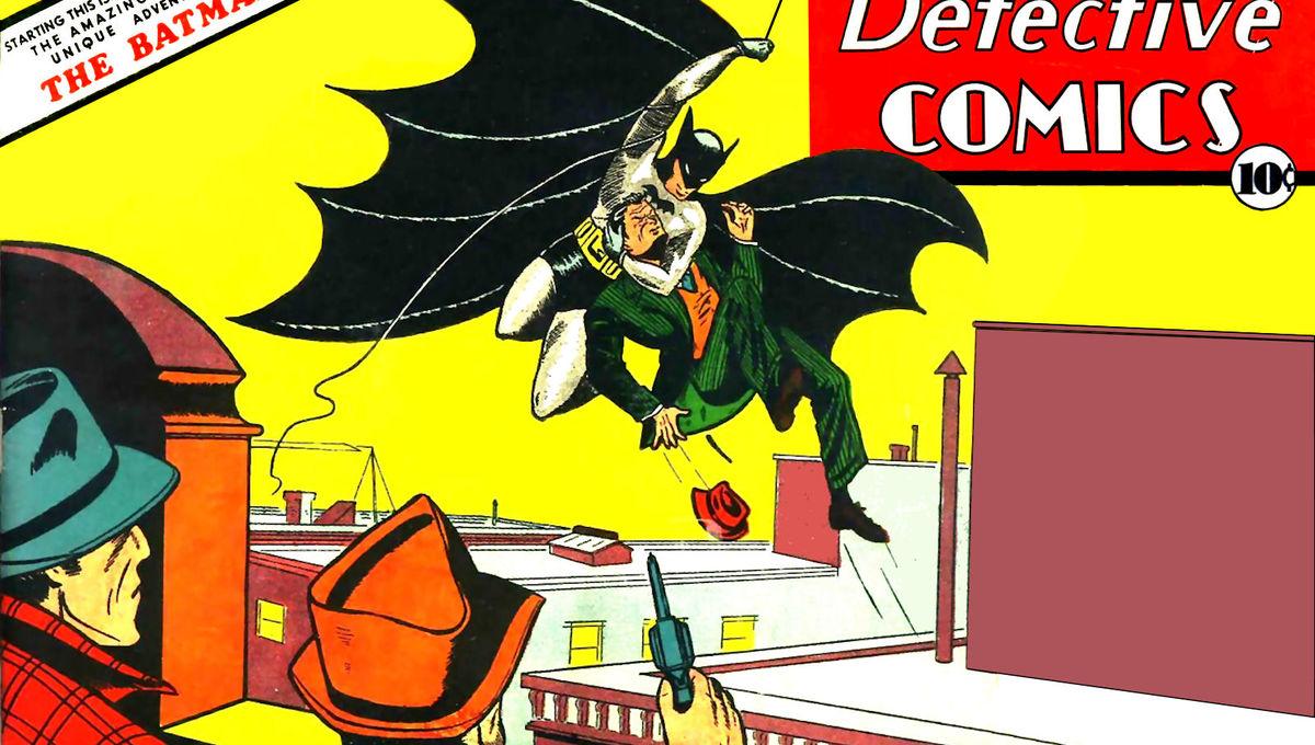 detectivecomics.jpg