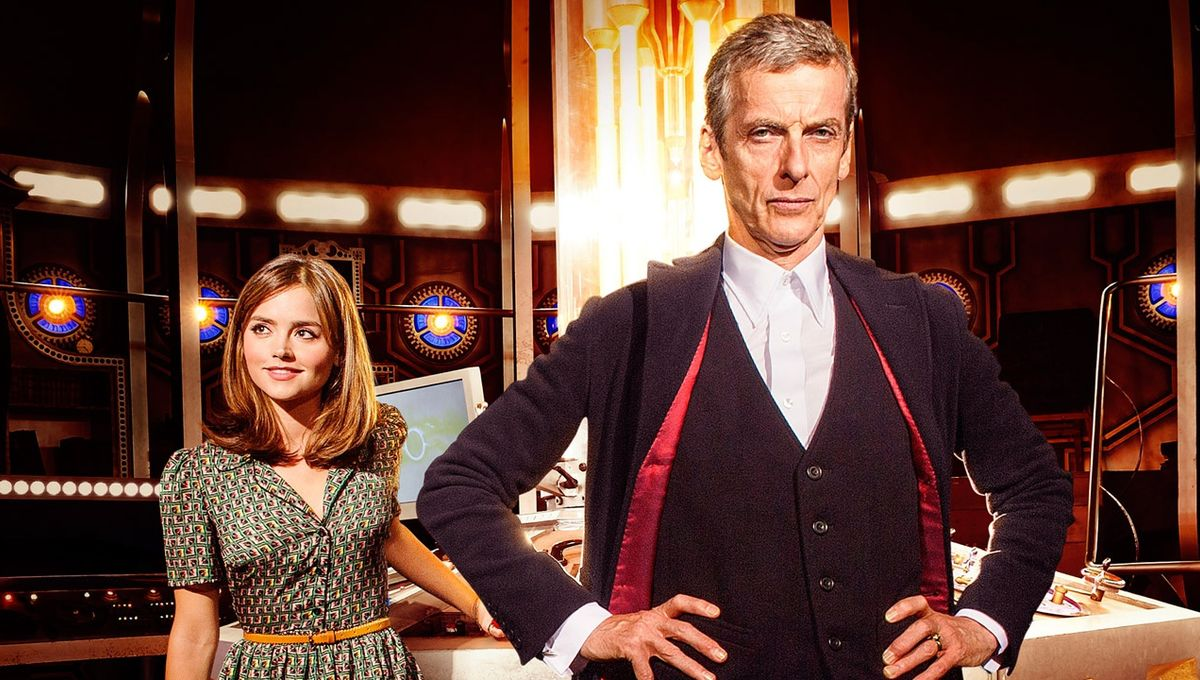 doctor-who-season-8-premiere-date-revealed_jgrj.jpg