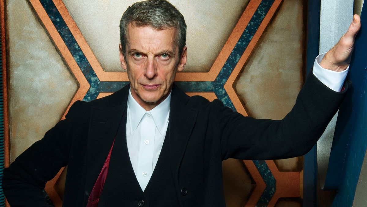 doctor-who-the-doctor-tardis-peter-capaldi.jpg
