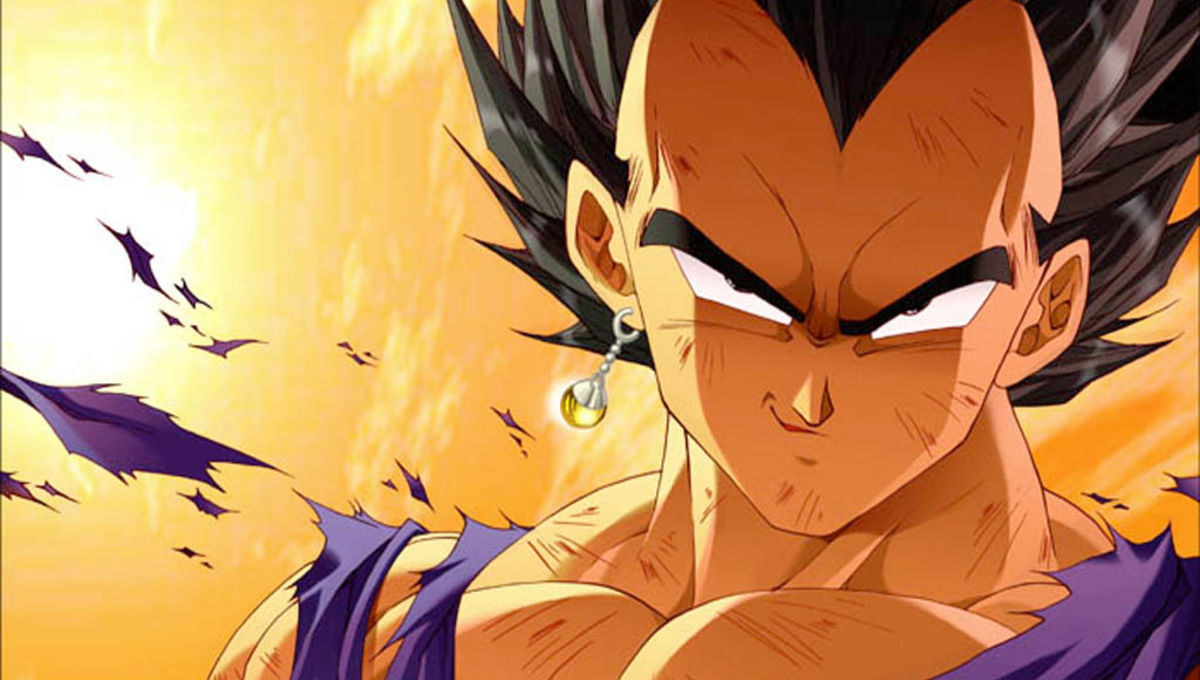 Anime Ass Pics see anime ass-kicking in 1st clip from new dragon ball z flick