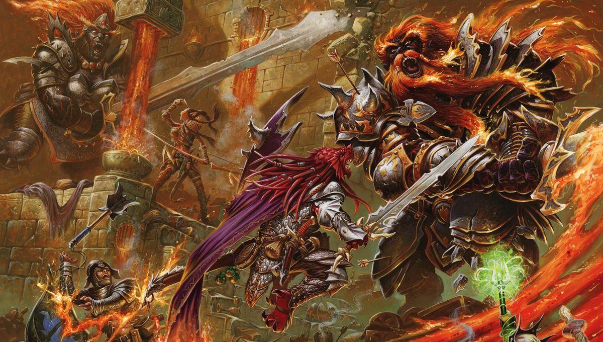 dungeonsanddragons-809477.jpeg