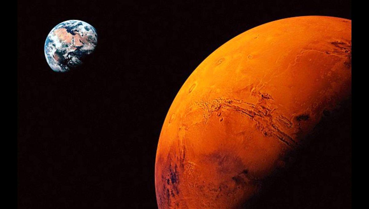 elon-musk-mars-colony-satellites.jpg