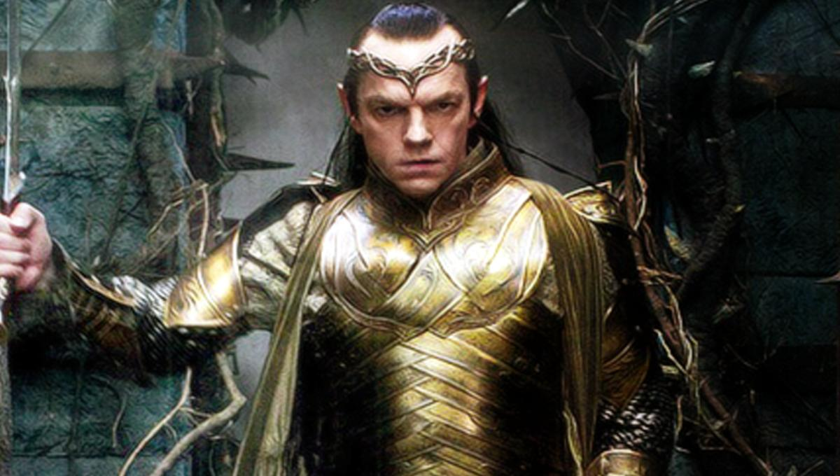 elrond2.png