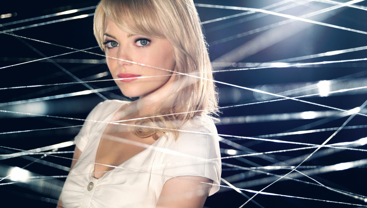 emma_stone_new_gwen_stacy-wide.jpg