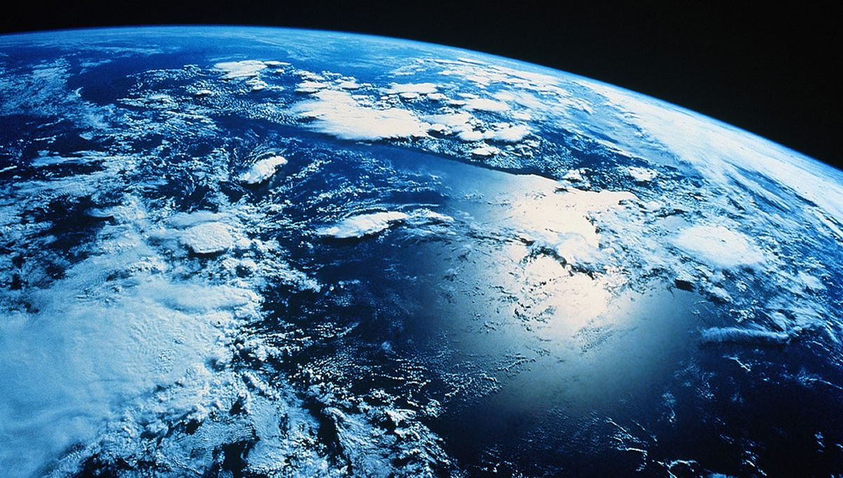 exo-planet-earth-from-space.jpg
