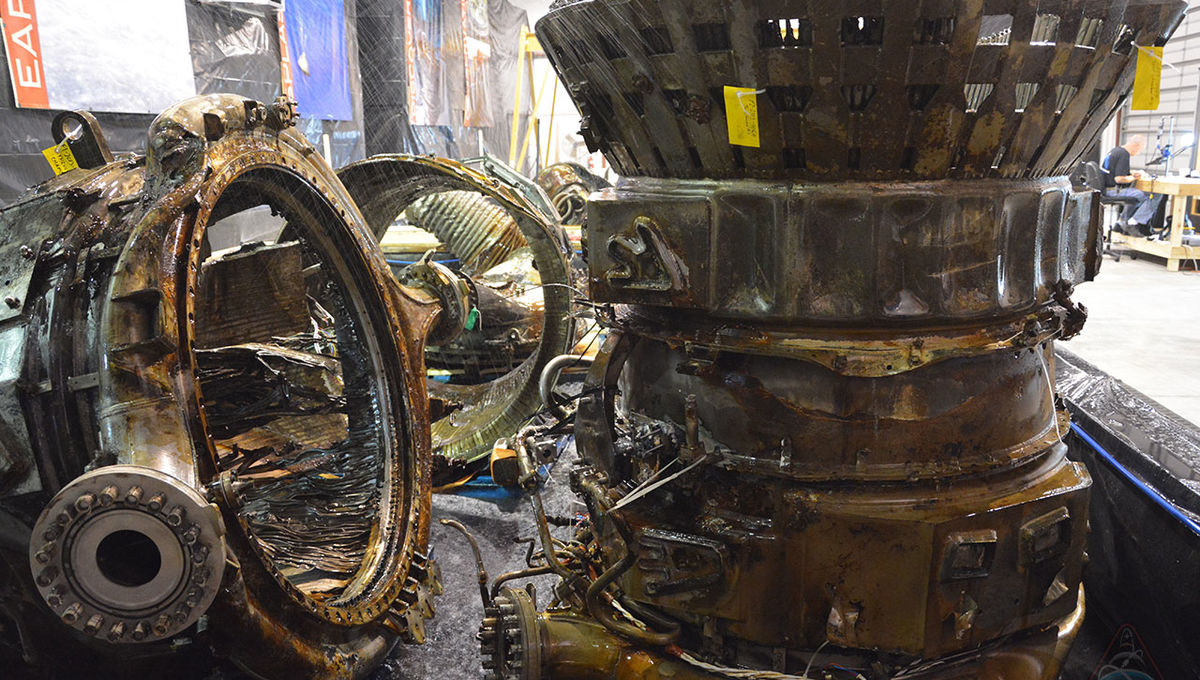 f1-engines-conservation-cosmosphere.jpg
