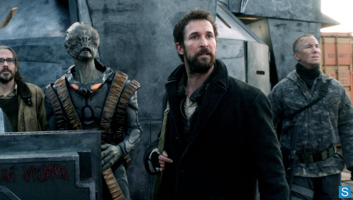 Falling Skies - Episode 3.10 - Brazil - Season Finale - Promotional Photos (13)_FULL.jpg