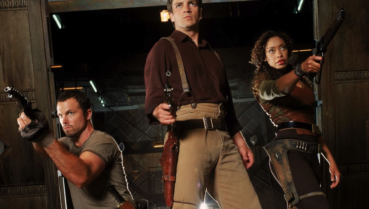 Amazon.com: Serenity Bring Back Firefly Brown Adult T-shirt: Clothing