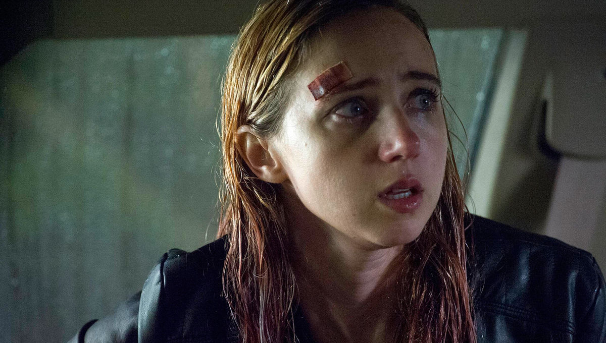 first-look-bryan-bertinos-a24-horror-there-are-monsters-starring-zoe-kazan-2.jpg