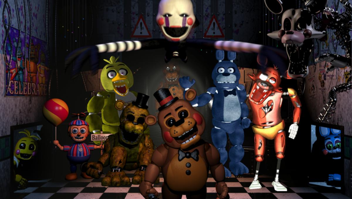 five-nights-at-Freddys.png