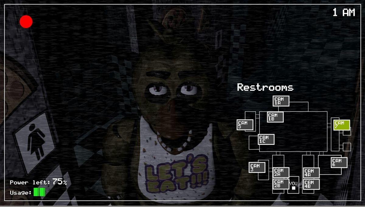 Five Nights at Freddys.jpg