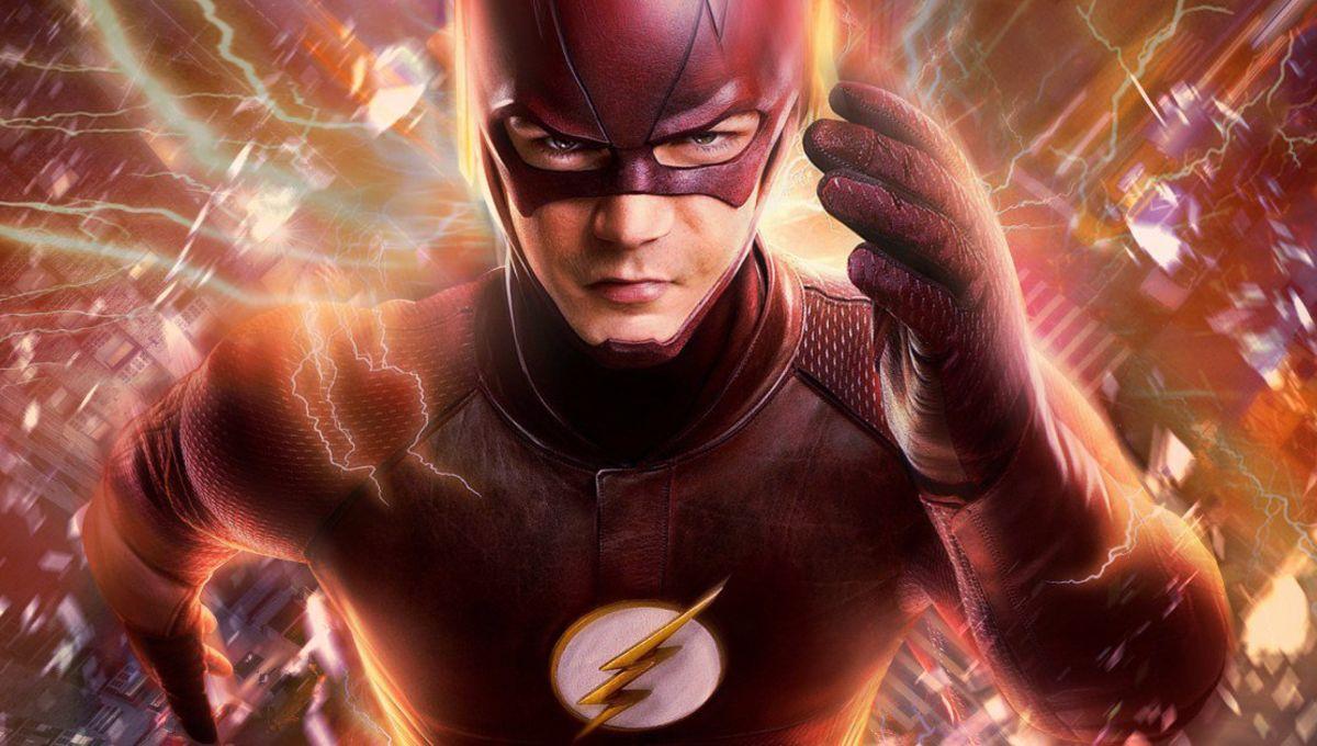 flash-season-3-filming.jpg