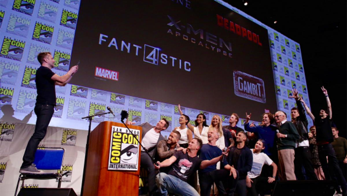 Fox Marvel Comic-Con Pic.png