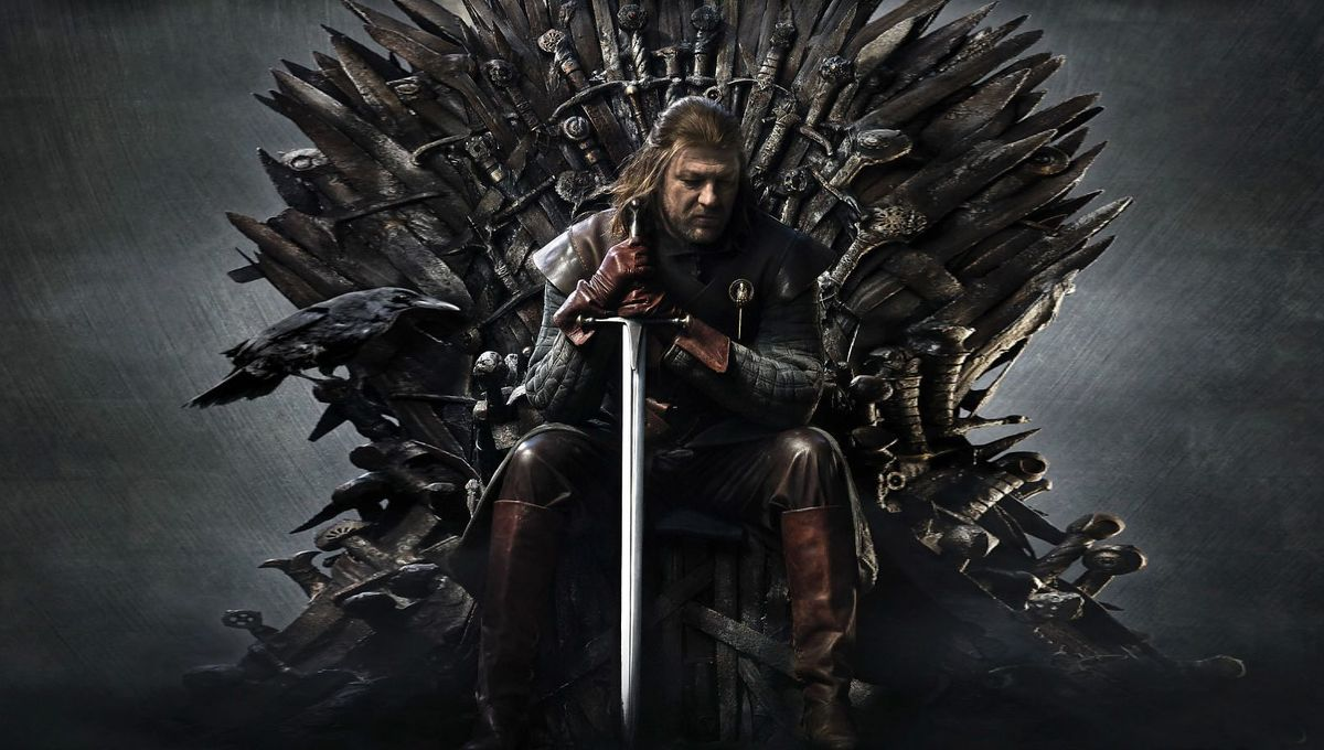 game-of-thrones-Ned-Stark.jpg
