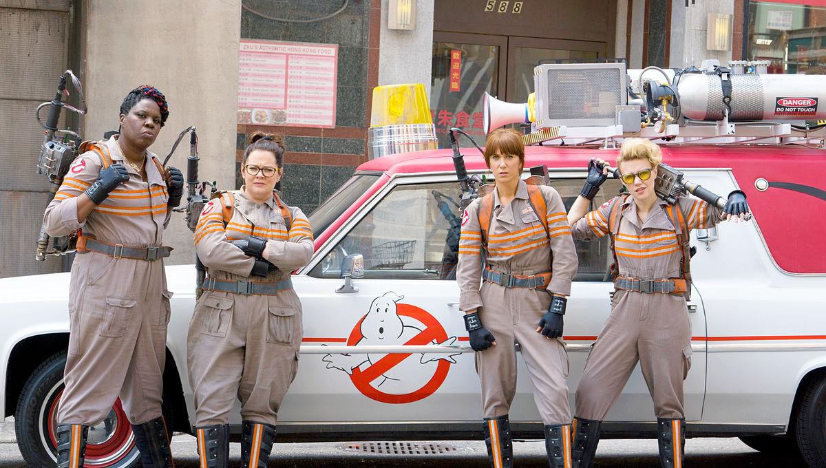 ghosbusters-3-reboot-cast.jpg