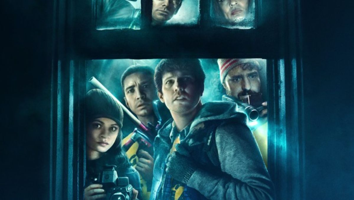 ghost-team-poster_0.jpg