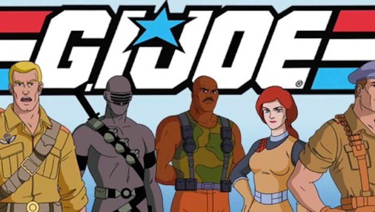 gi-joe-awesome.jpg