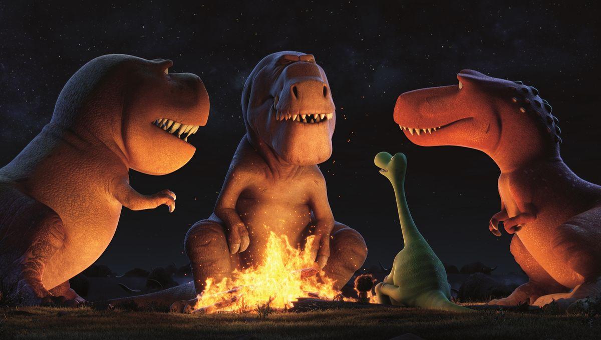 good-dinosaur-image-2.jpg