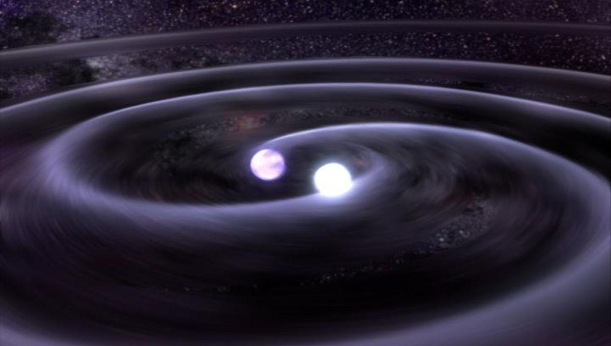 gravitationalwaves.jpg