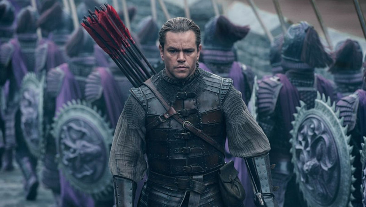 great-wall-2017-matt-damon.jpg