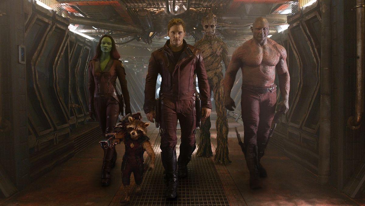 guardians-galaxy-walking.jpg