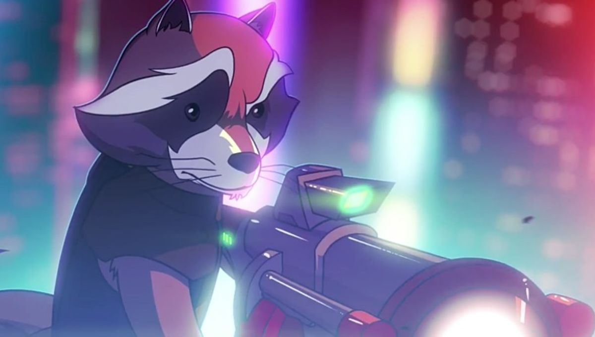 guardians-of-the-galaxy-animated-tv-series-rocket-raccoon.jpg