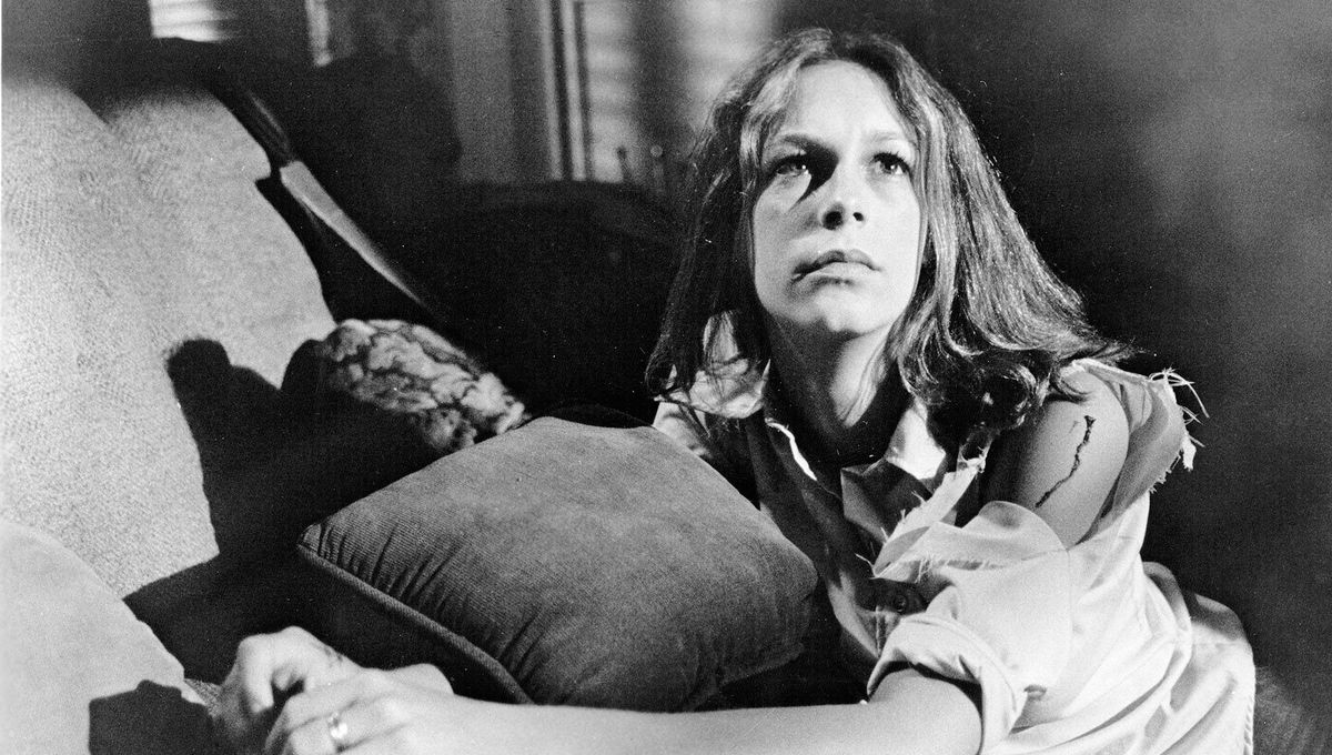 guest-of-horror-7-facts-about-halloween-from-john-carpenter-himself-685410.jpg