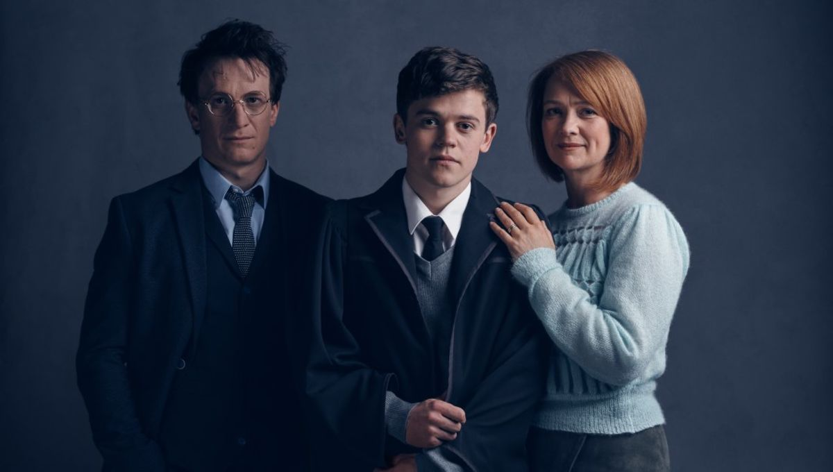 harry-potter-and-the-cursed-child-albus-ginny.jpg