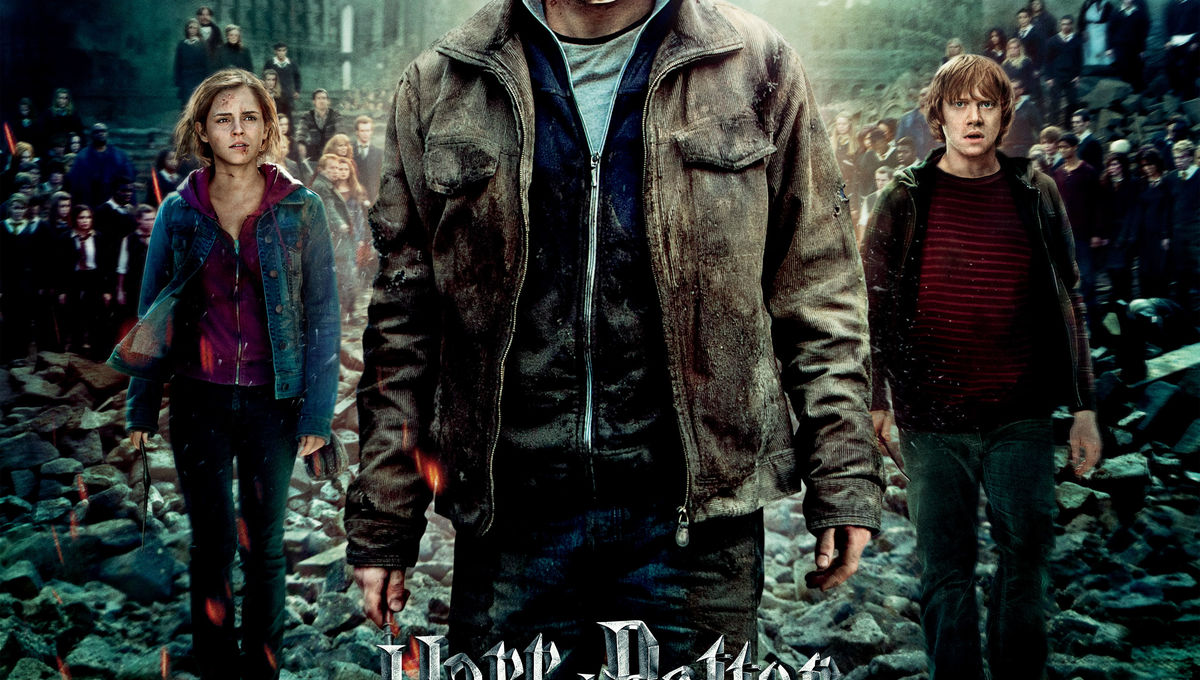 harry-potter-deathly-hallows-part-2-final-poster-01.jpg