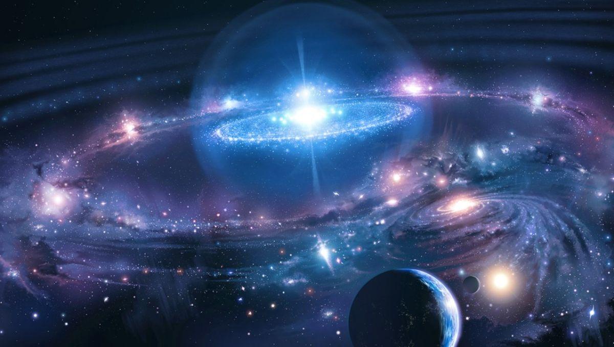 holographic-universe-1.jpg