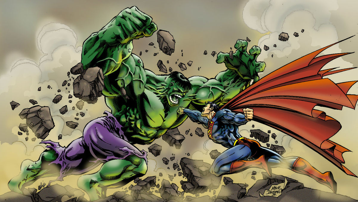 hulk-vs-superman-the-incredible-hulk-29949786-1440-1022.jpg