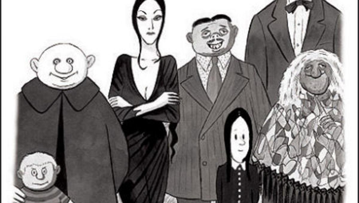 Addams_Family_Charles_Addams.jpg