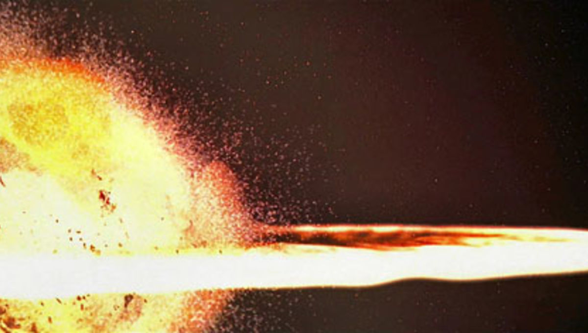 Alderaan091211.jpg