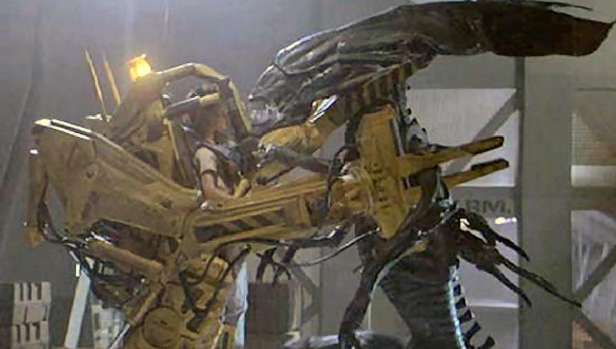 Aliens_Weaver_ripley.jpg