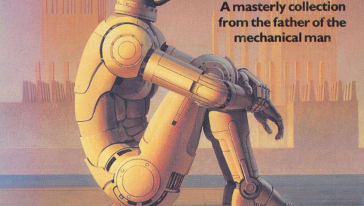 AsimovRobots101510.jpg