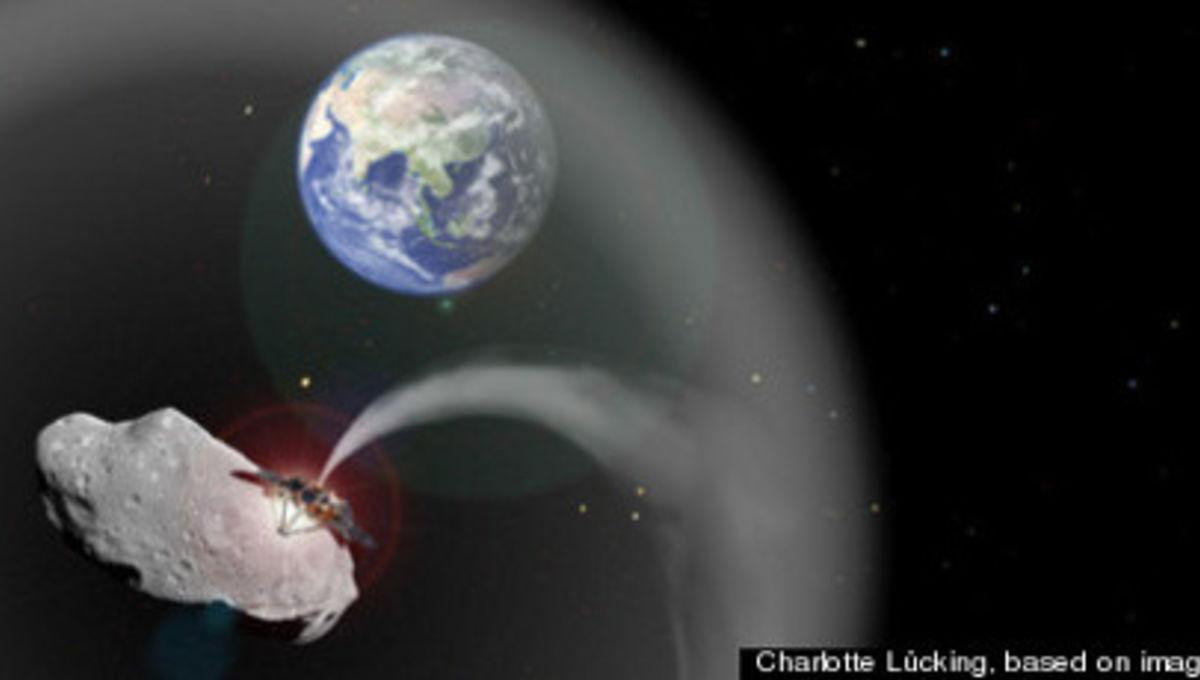 AsteroidDust.jpg