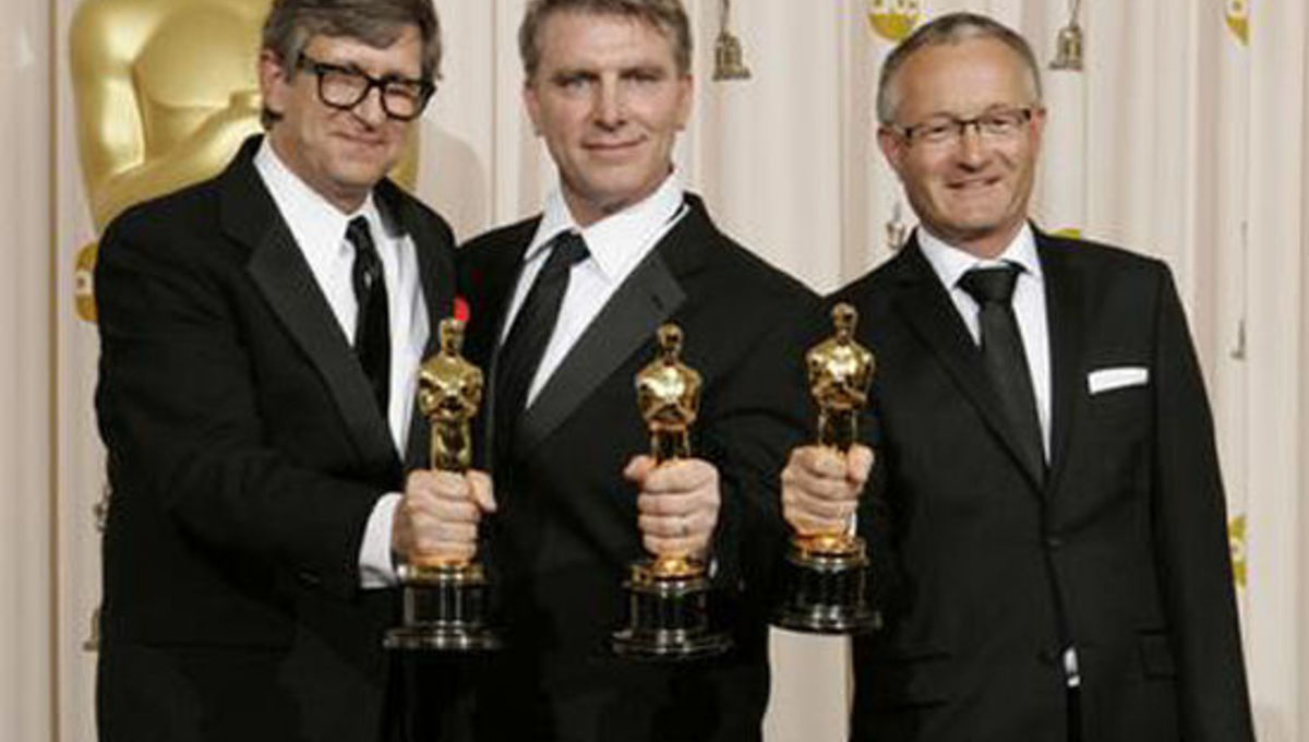 Avatar_Oscar_art_directors.jpg