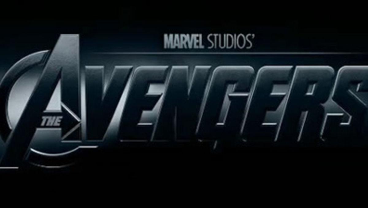 AvengerLogo.jpg