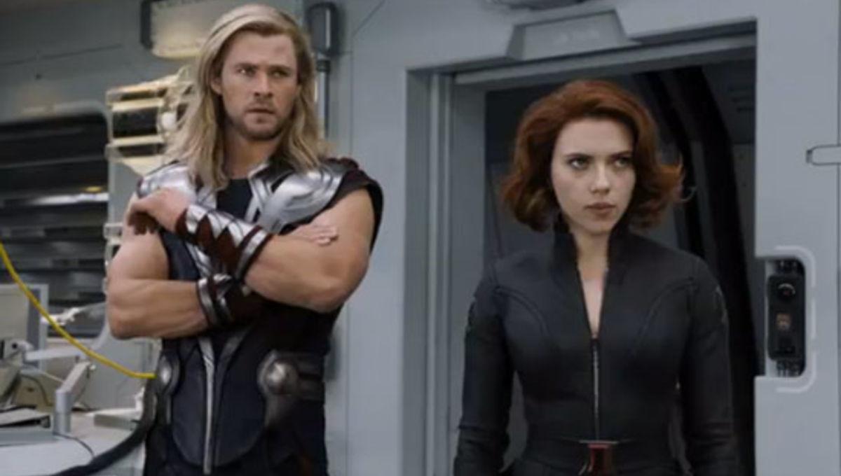 Avengers121911.jpg