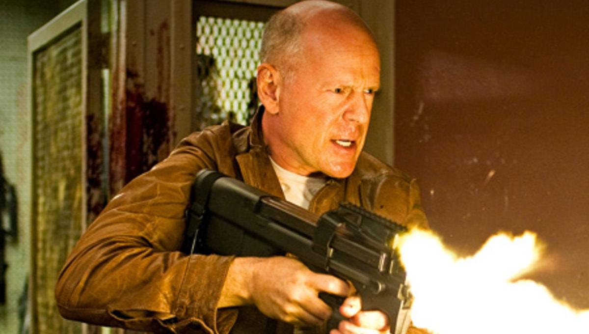 Bruce-Willis-In-Looper.jpg