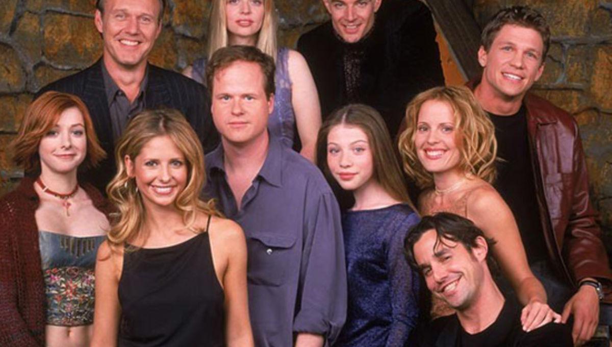 Buffy112210.jpg