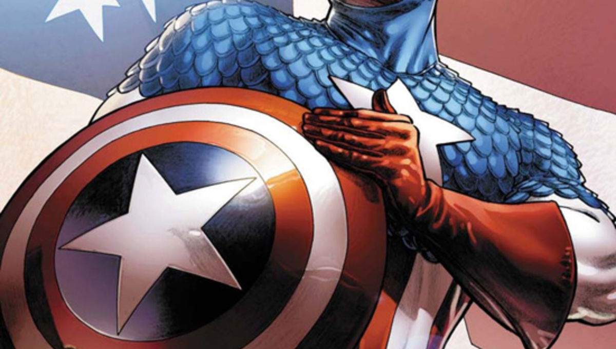 CaptainAmerica032211.jpg
